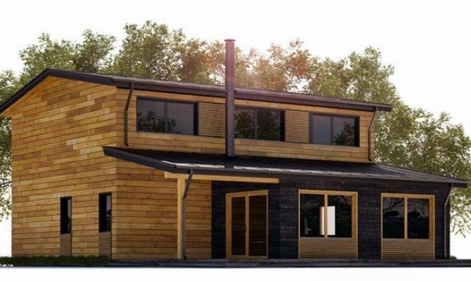 Economical House Plans Build