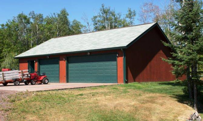 Economy Garages Usa Inc Building Cabins
