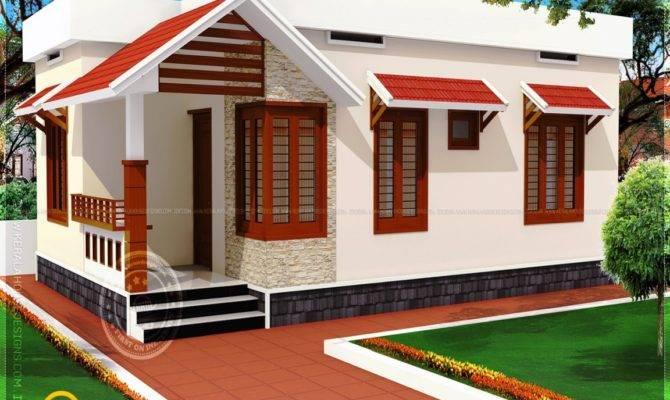 Economy House Plans Designs