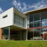 Ecuador Buildings Quito Architecture Architect