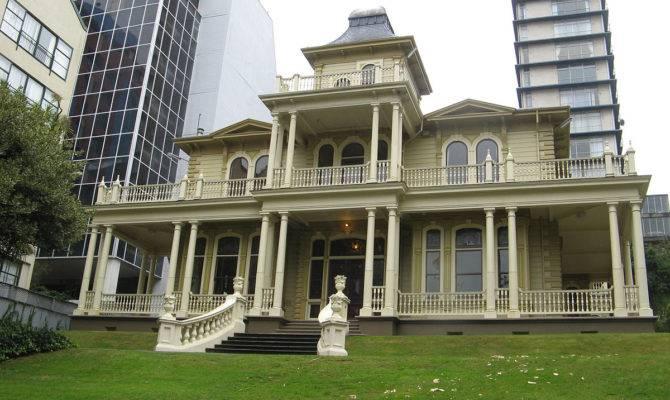Edwardian Architecture Wikipedia