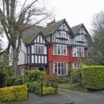 Edwardian Houses Davenport Avenue Hessle