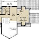Efficient Home Designs Floor Plan Jpeg