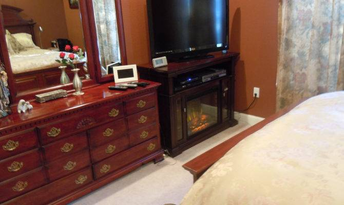 Electric Fireplaces Big Lots Fireplace Stand