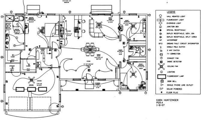 Electrical Plan German Blood Deviantart