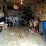 Elegant Affordable Man Cave Garage Ideas Collections