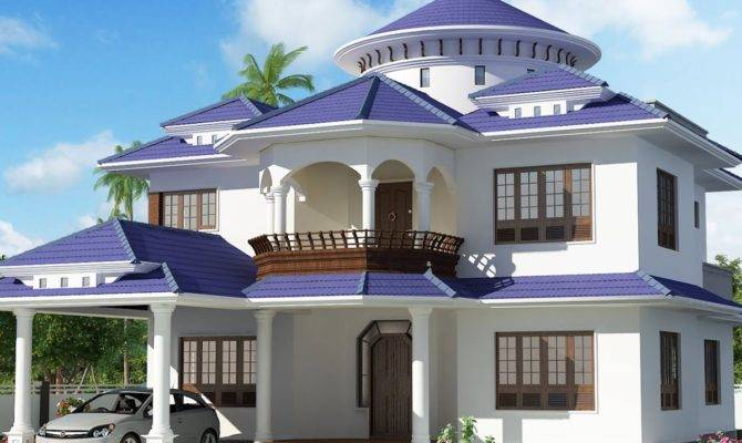 Elegant House Designs Acvap Homes Inspiring Ideas