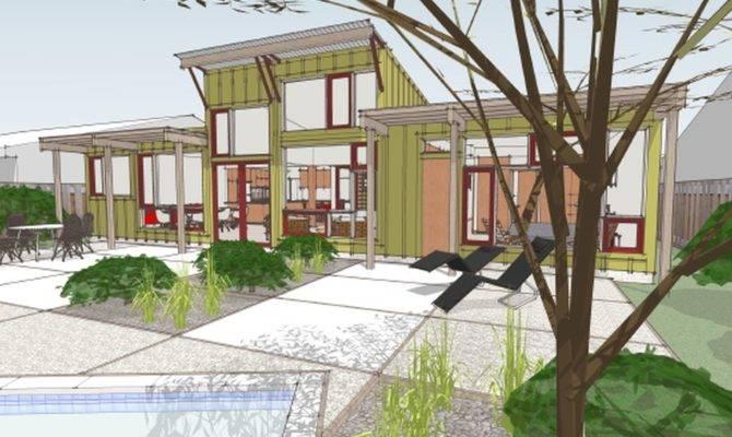 Elegant Mid Century Modern Home Plans House Plan