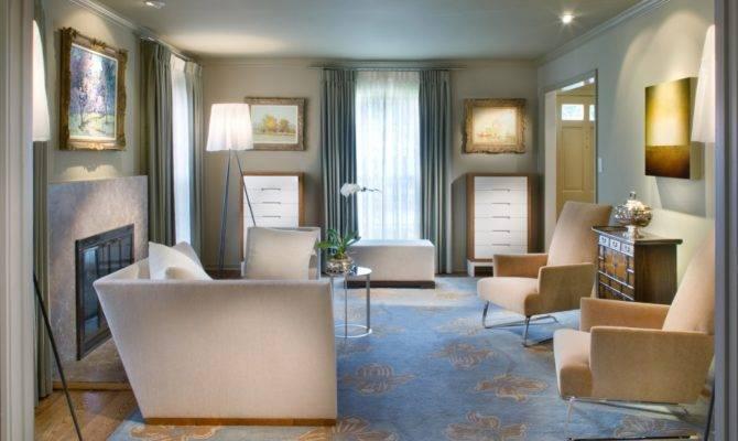 Elegant Solution Luxurious Design Colonial