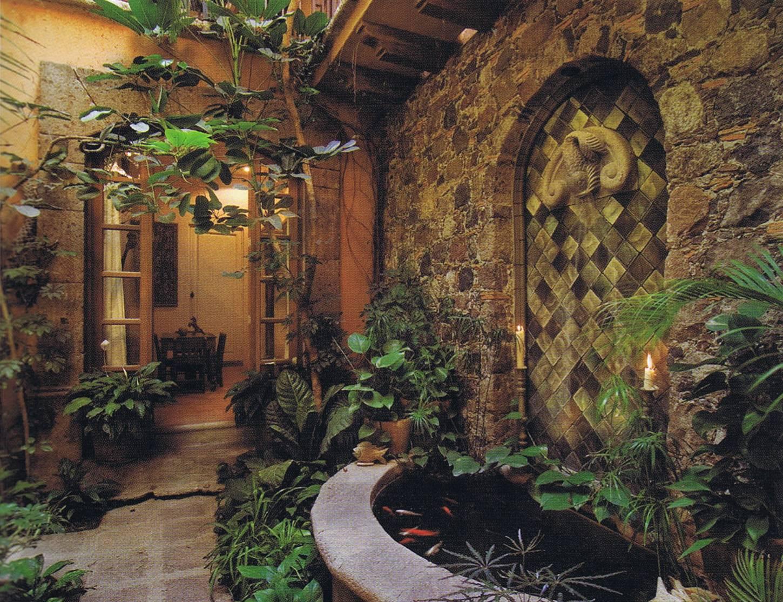 Elements Architecture Design Art Our