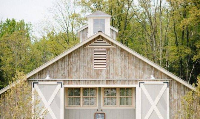 Elements Farmhouse Style Bynum Design Blog
