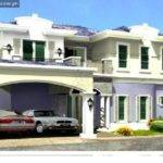 Elevated Beach House Plans Designs