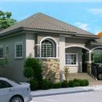 Elevated House Design Home Decor Ideas