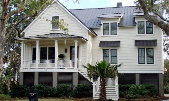 Elevated House Plans Ellie Union Design Ideas