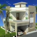 Elevation Pinterest Kerala Home Design House Exterior
