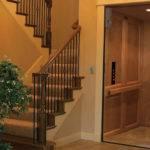 Elevator Sales Installation Service Mckinley