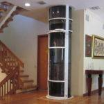 Elevators Residential Commercial Glass Vision Home