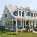 Emejing Cape Cod Home Designs Decoration Design