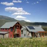 Emma Farmhouse Modern Interpretation Our Local