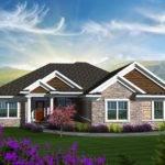 Empty Nest House Plans Cost Efficient