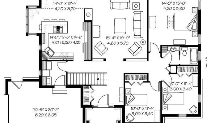 Empty Nester House Plans Smalltowndjs