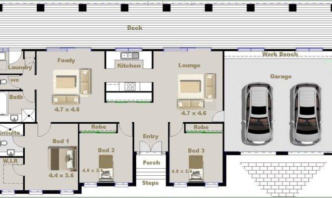 Enables Take Plan Your Chosen Builder Have Plans