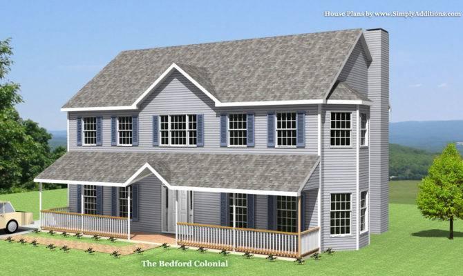 Enchanting Farmlington Ranch House Plans