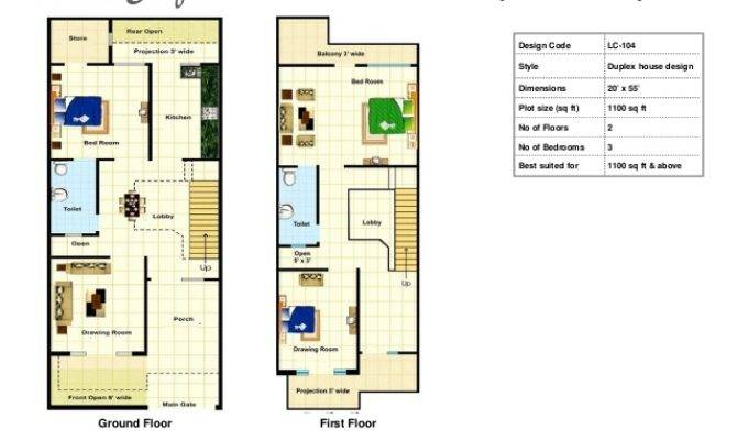 Enchanting House Plans Inspiration Design