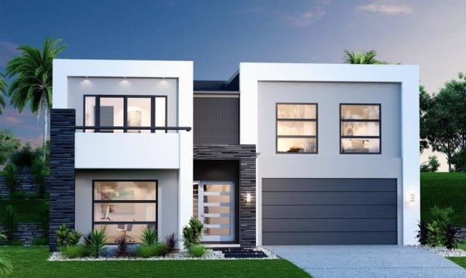 Enchanting Windsor Home Designs Wollongong