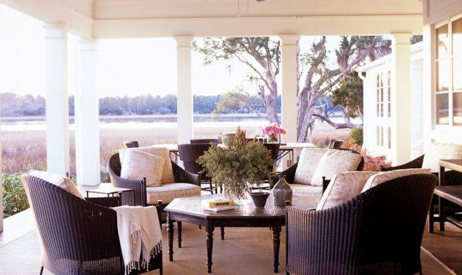 Enclosed Back Porch Ideas Part Small Decorating
