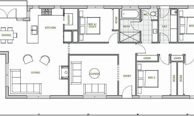 Energy Efficient House Plans Inspirational Modern Super