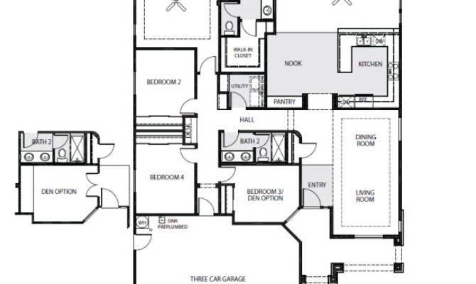 Energy Efficient House Plans Smalltowndjs