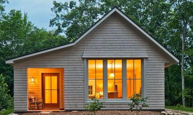 Energy Efficient Pre Fab Passive House Designs Logic