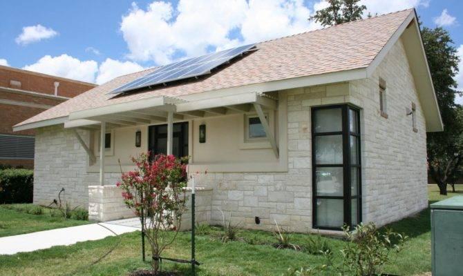 Energy Saving Home Designs Ideas Gosiadesign