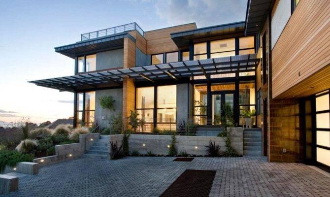 Energy Saving Tips Save Home