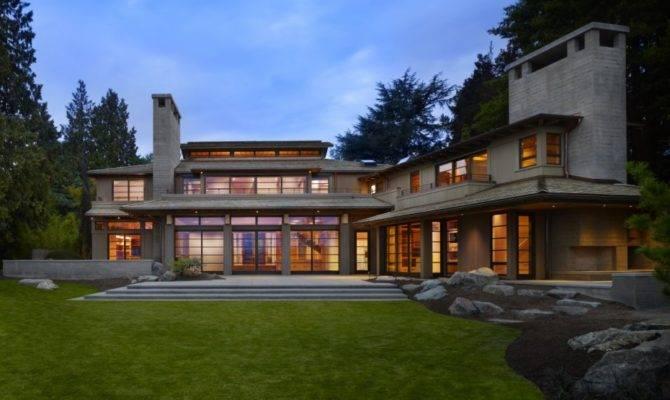 Engawa House Sullivan Conard Architects Thumb