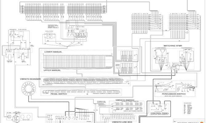 Engine Wiring Diagrams Further Cub Cadet Mower Deck Belt Diagram