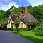 English Cottage Pics