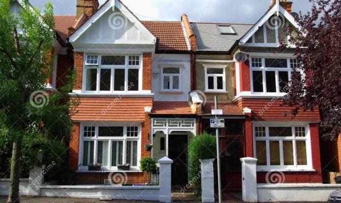 English Houses Europe Community