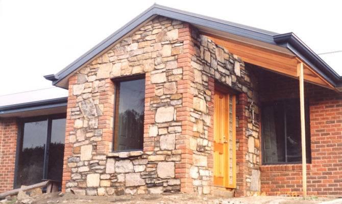 English Stonemason Stone Built Houses