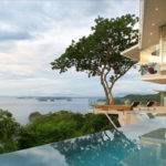 Enjoy Beautiful Views Out Door Tropical Dream House