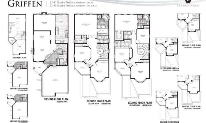 Ensuite Bathroom Floor Plans Docstoc Docs