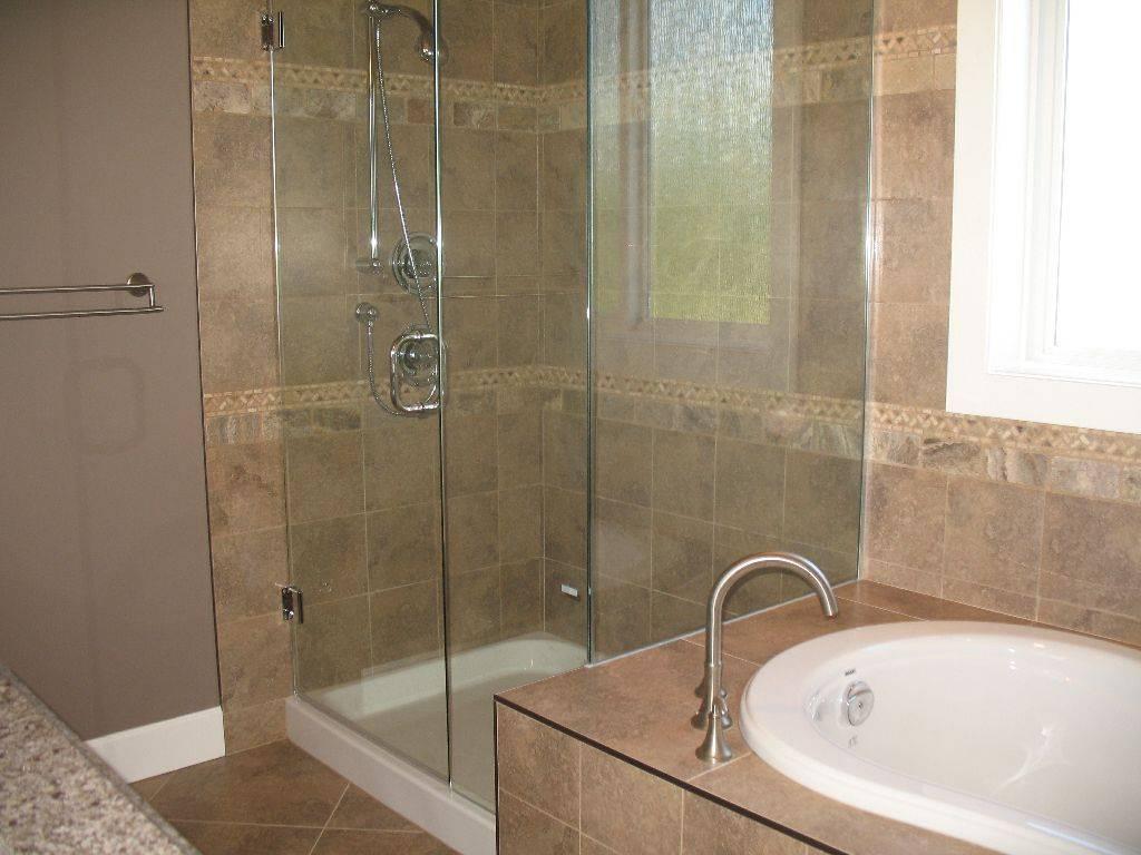 Ensuite Bathroom Ideas Interior Design