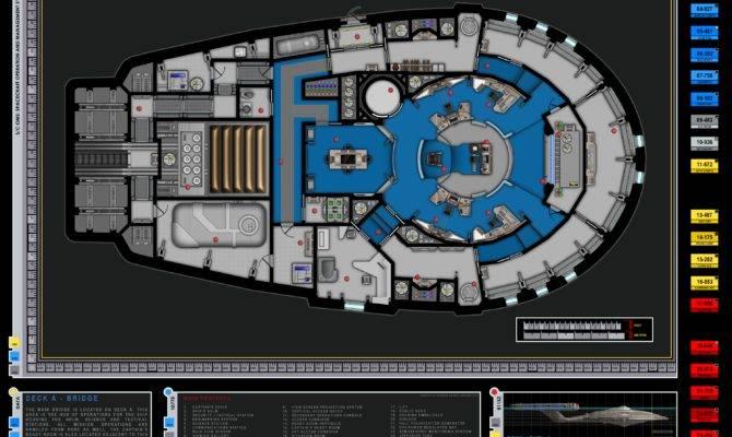 Enterprise Project
