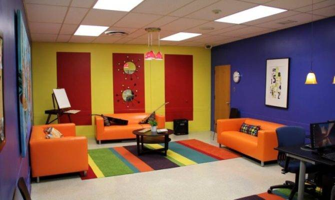 Epic Rec Room Ideas Decoration Your