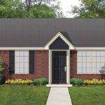 Eplans Cottage House Plan Cute Guest Square Feet