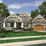 Eplans Cottage House Plan Perfect Informal Lifestyle