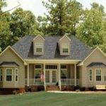 Eplans Cottage House Plan Possibilities Expansion Square