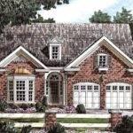 Eplans Cottage House Plan Stunning Interior Layout Square