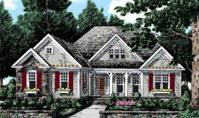 Eplans Country House Plan Future Dream Home Pinterest